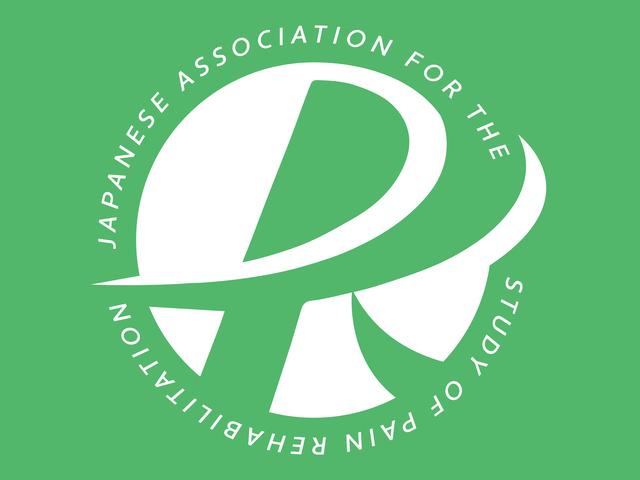 gakkai_logo